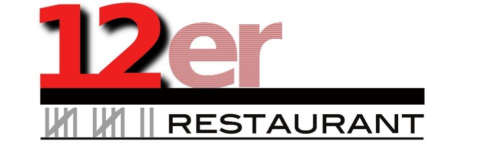 12er Restaurant